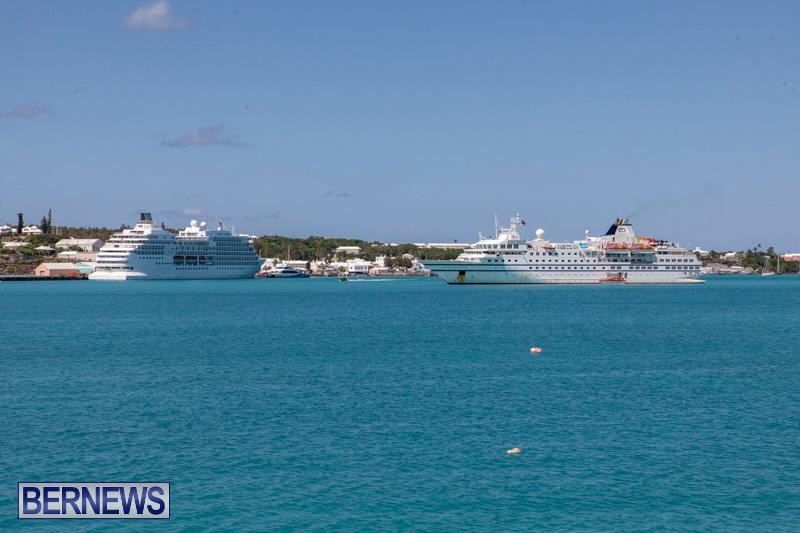 St. George's Bermuda, May 17 2019-3069