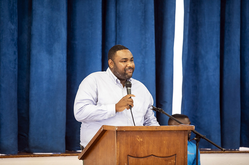 Targeted Primary Prevention Programme Bermuda May 2019 (8)