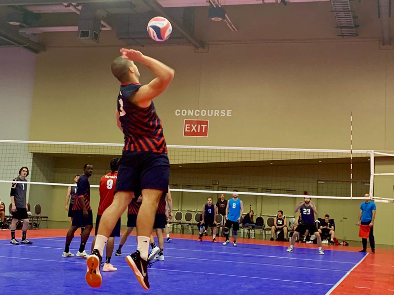 US Open Volleyball Bermuda May 2019 (11)