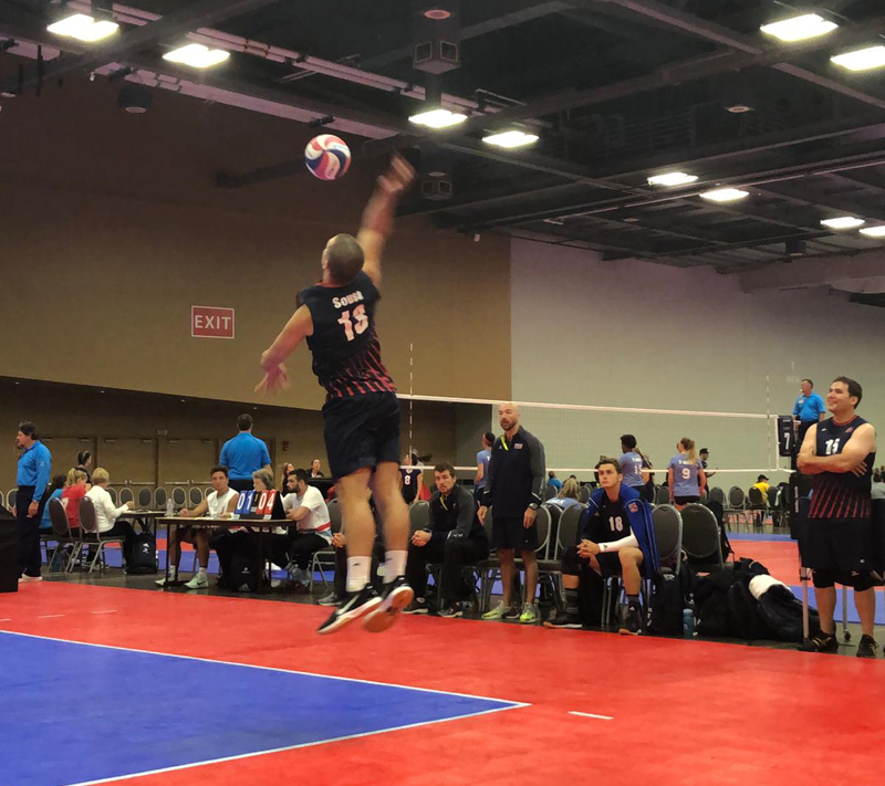 US Open Volleyball Bermuda May 2019 (15)