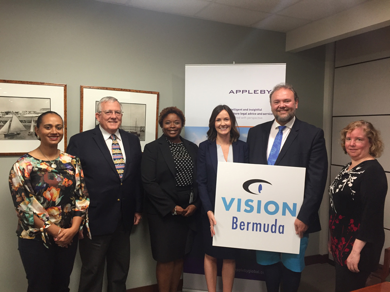 Vision Bermuda May 2019 (2)