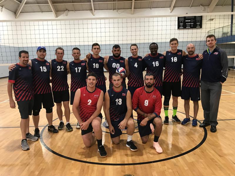 Volleyball Bermuda May 2019 (1)
