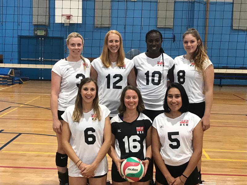 Volleyball Bermuda May 2019 (3)
