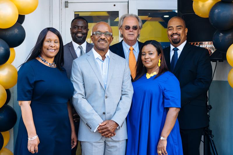Western Union Bermuda May 6 2019 (11)