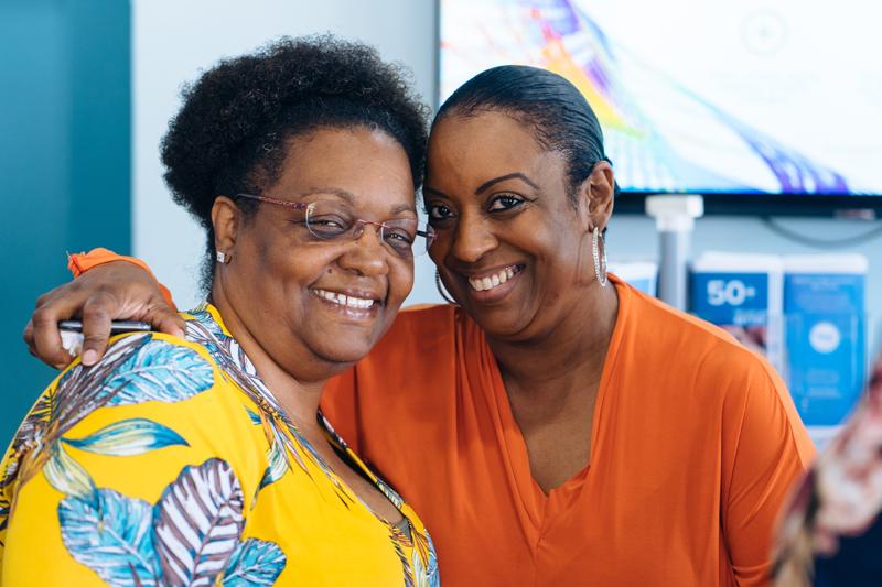 Western Union Bermuda May 6 2019 (14)