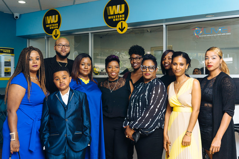 Western Union Bermuda May 6 2019 (15)