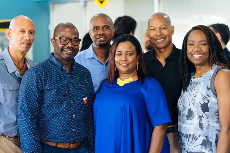 Western Union Bermuda May 6 2019 (17)