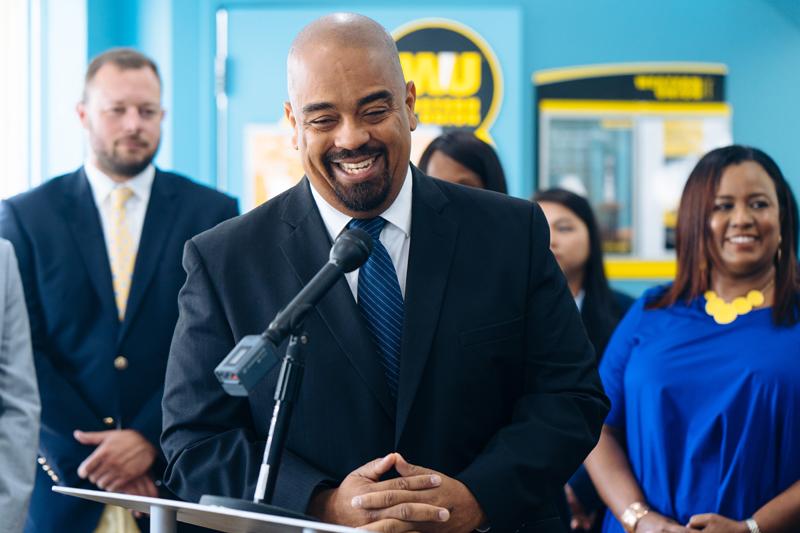 Western Union Bermuda May 6 2019 (4)
