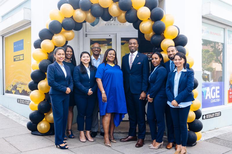 Western Union Bermuda May 6 2019 (9)