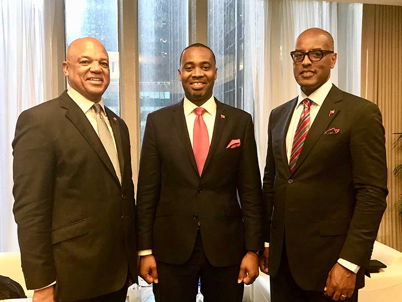 consensus Bermuda May 16 2019 (1)
