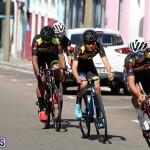 cycling Bermuda May 8 2019 (1)
