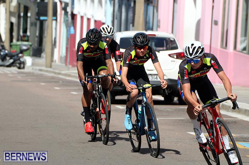cycling-Bermuda-May-8-2019-1
