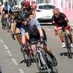 cycling Bermuda May 8 2019 (10)