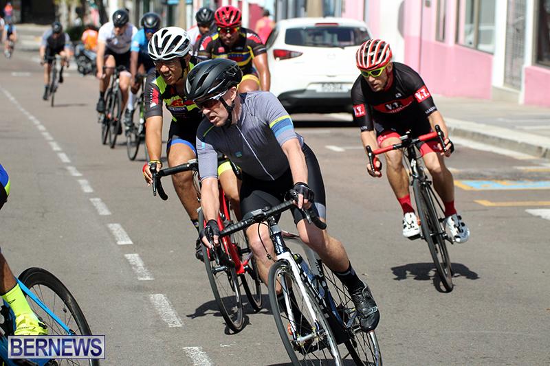 cycling-Bermuda-May-8-2019-10