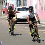 cycling Bermuda May 8 2019 (12)