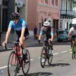 cycling Bermuda May 8 2019 (14)