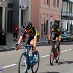 cycling Bermuda May 8 2019 (16)
