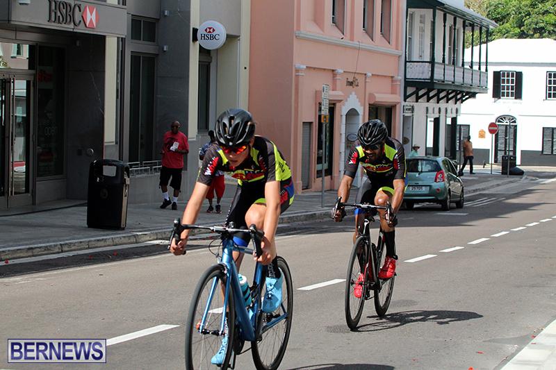 cycling-Bermuda-May-8-2019-16