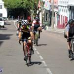 cycling Bermuda May 8 2019 (2)