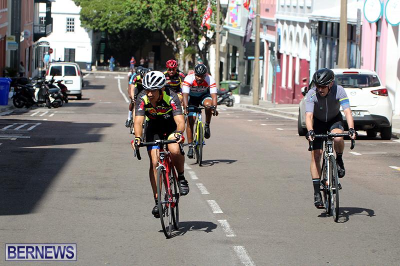 cycling-Bermuda-May-8-2019-2