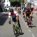 cycling Bermuda May 8 2019 (3)