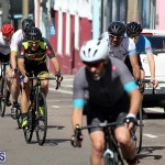 cycling Bermuda May 8 2019 (5)