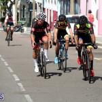 cycling Bermuda May 8 2019 (6)