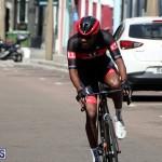 cycling Bermuda May 8 2019 (7)