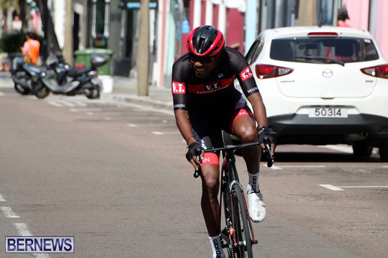 cycling-Bermuda-May-8-2019-7