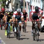 cycling Bermuda May 8 2019 (9)