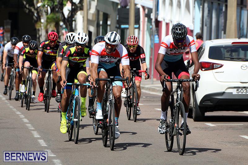 cycling-Bermuda-May-8-2019-9