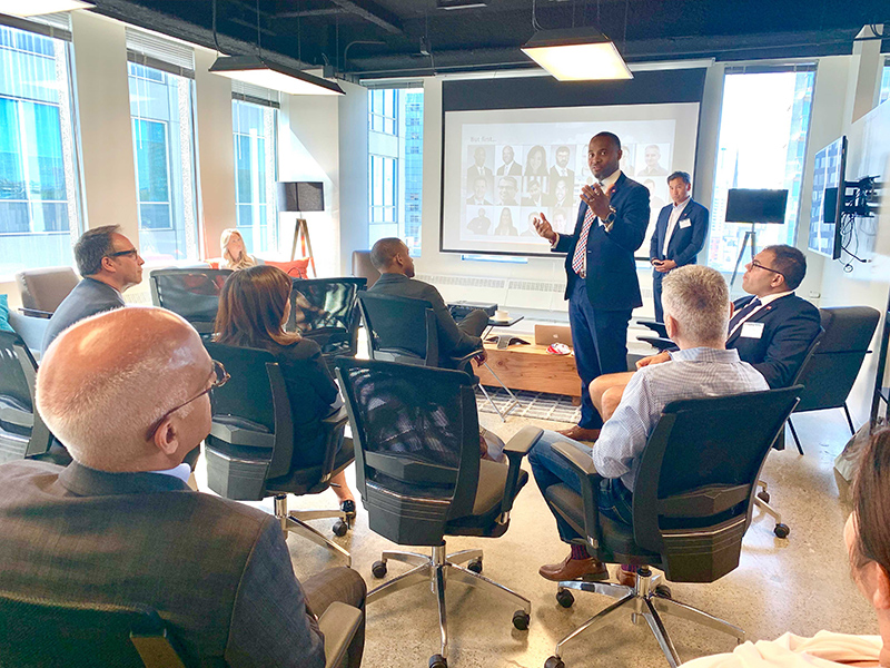 fintech leaders Bermuda May 22 2019 (5)