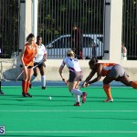 hockey Bermuda May 8 2019 (1)
