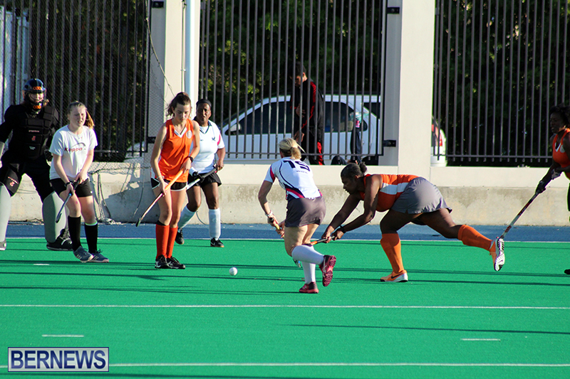 hockey-Bermuda-May-8-2019-1