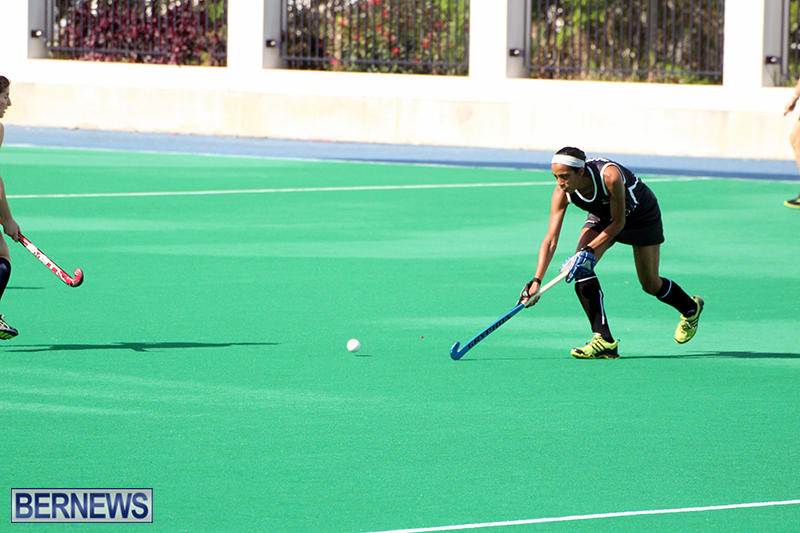 hockey-Bermuda-May-8-2019-10