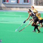 hockey Bermuda May 8 2019 (11)