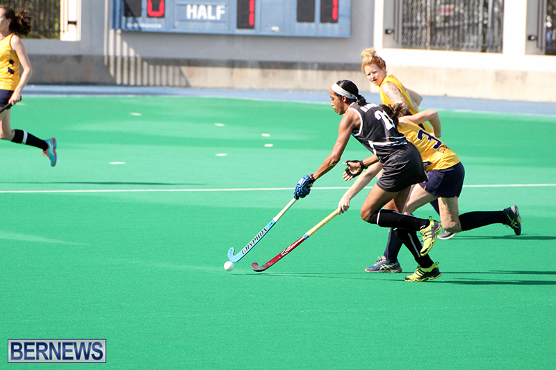 hockey-Bermuda-May-8-2019-11
