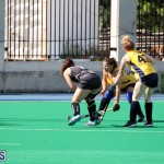 hockey Bermuda May 8 2019 (12)