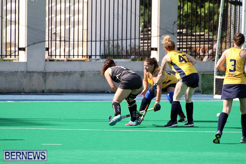 hockey-Bermuda-May-8-2019-12