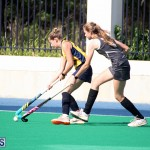 hockey Bermuda May 8 2019 (13)