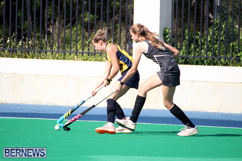 hockey-Bermuda-May-8-2019-13
