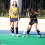 hockey Bermuda May 8 2019 (14)
