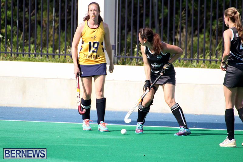 hockey-Bermuda-May-8-2019-14