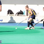 hockey Bermuda May 8 2019 (15)