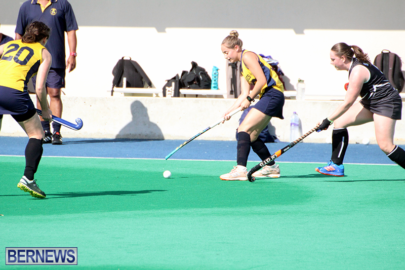 hockey-Bermuda-May-8-2019-15
