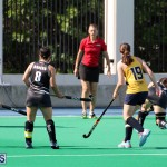 hockey Bermuda May 8 2019 (16)