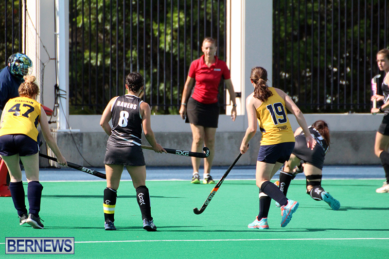 hockey-Bermuda-May-8-2019-16