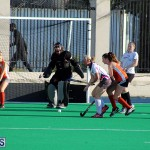 hockey Bermuda May 8 2019 (2)