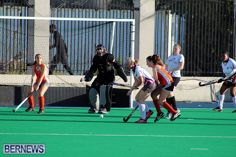 hockey-Bermuda-May-8-2019-2