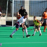hockey Bermuda May 8 2019 (3)